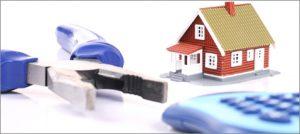 Inspections & Repair Negotiations